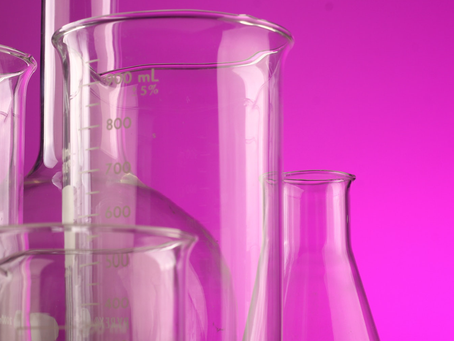Wat zijn cosmeceuticals en hoe werken ze?