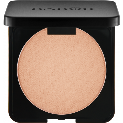 Creamy Compact Foundation SPF50