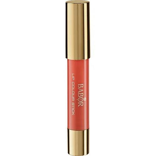 Lip Colour Stick 01 peach lemonade