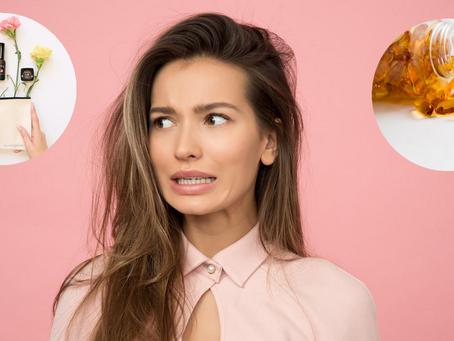 Vitaminen voor de huid – Supplementen of serums?