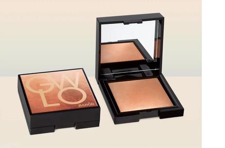 ageid-trendfarben-fs-2er-box-glow-bronze