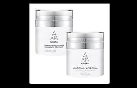 Alpha-H moisturiser huidproducten.com sy