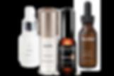 serum huidproducten.com synergie skin ba