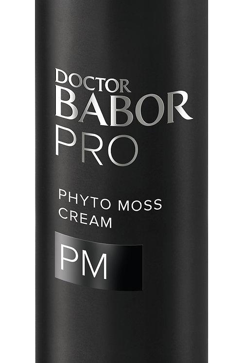 Phyto Moss Cream