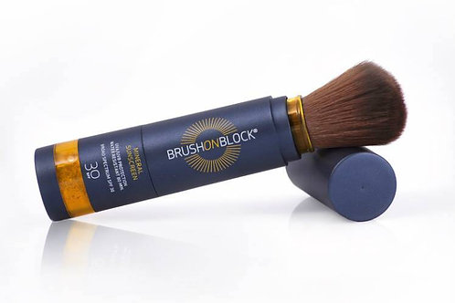 Brush on Block SPF 30