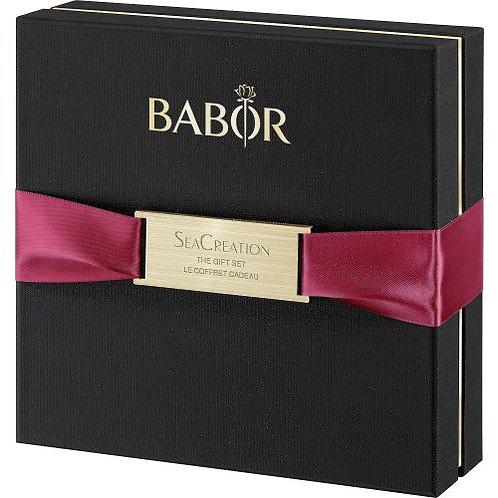 BABOR SeaCreation X-mas cadeau set