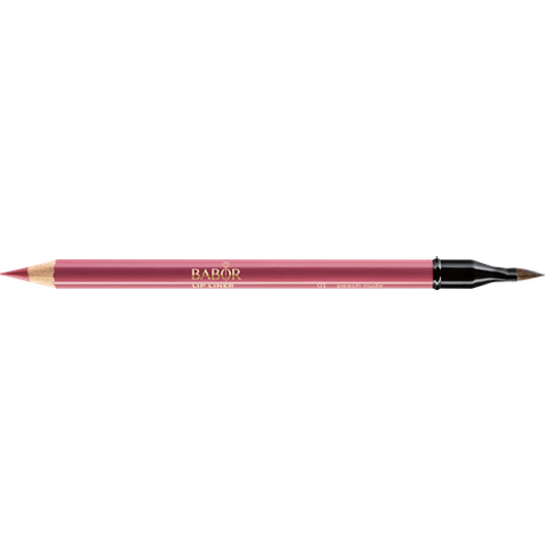 Lip Liner 01 Peach Nude