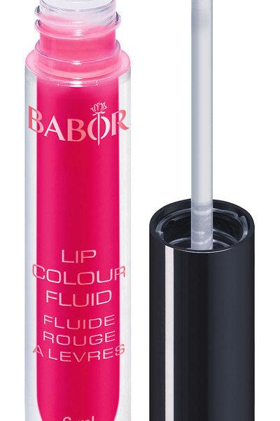 Lip Colour Fluid 02 pink candy