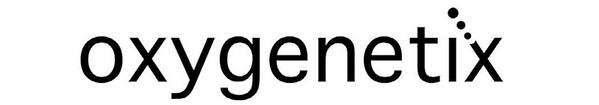 oxygenetics-samples_edited.png