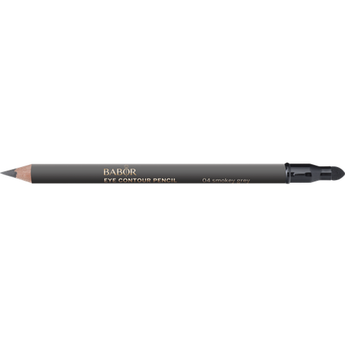 Eyecontour Pencil 04 smokey grey