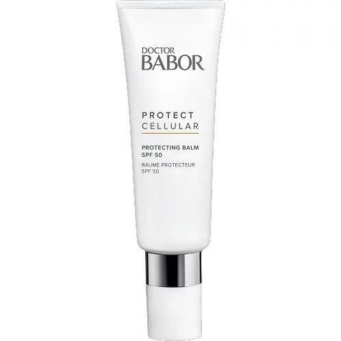 Protecting Balm SPF 50