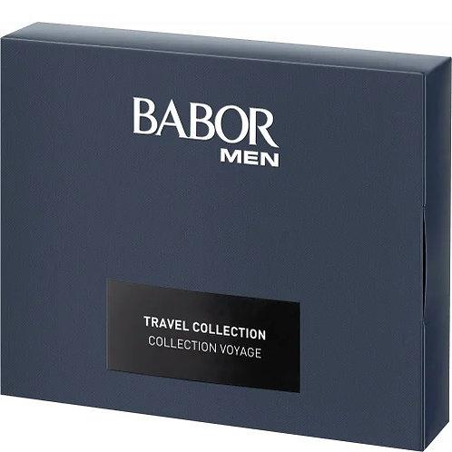 Babor Men Travelset