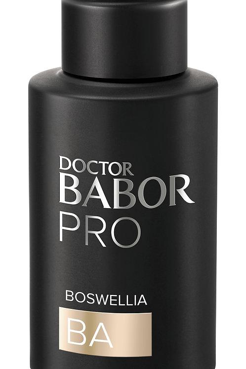 Boswellia Concentrate