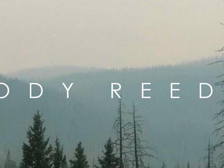 Interview: Kody Reeder