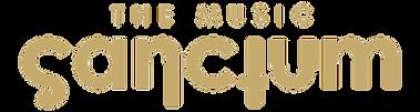 TheMusicSanctum-Logo-2gold.png