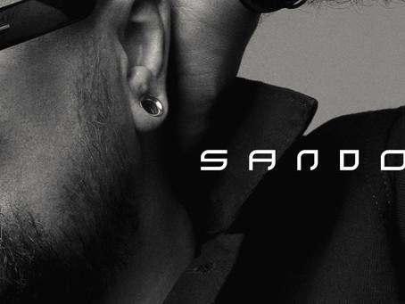 Interview: Sandor Gavin