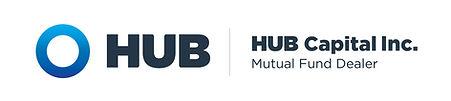 HCI logo and wordmark  horizontal-01.jpg