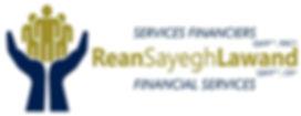 RSL website logo.jpg