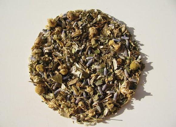 Wellness Sleep Tea
