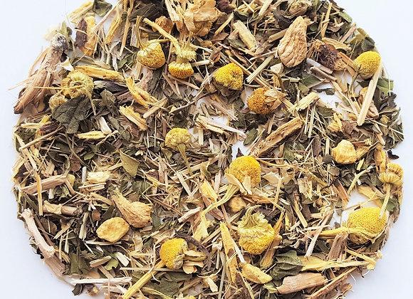 Wellness Herbal Tea