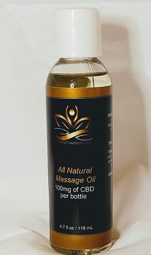 Massage Oil 100mg.jpg