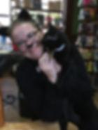 Foogy Pine Books Cat stories 10.18.jpg