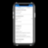 complaintmobile1_iphonexspacegrey_portra