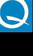 ASQ-logo-F4B15A8A1F-seeklogo.com.png