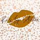 [Original_size]_Ri's_Lip_Collections.p