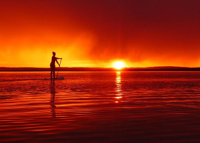 sup-sunset-tour[1].jpg