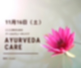 Ayurveda Care for.PNG