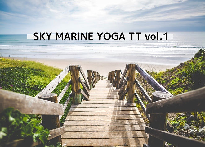 SKY MARINE YOGA TT vol.1.jpeg