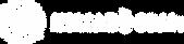 CSAle_logo_yoko.png