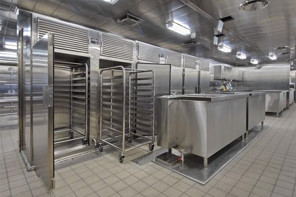 aluminox - Rollin-refrigerators_USPH