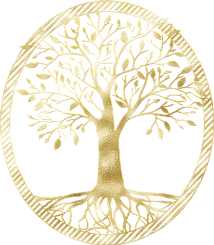 tree-5334815__340.webp