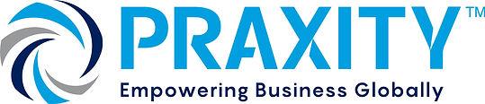 Praxity_Logo_RGB_edited.jpg