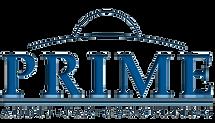 Prime no background logo.png