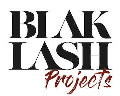 BlakLash_Projects_Stacked.jpg