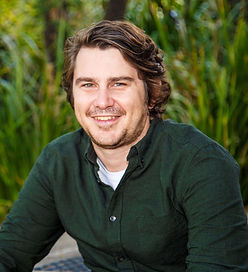 Troy Casey Profile.jpg
