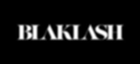 BlakLash_Logo_Reversed_Blak.png