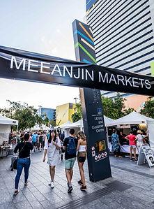 Meeanjin Markets (2).jpg