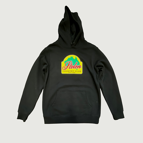 Stolen Country Club Hoodie