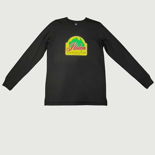 Stolen Country Club Long Sleeve