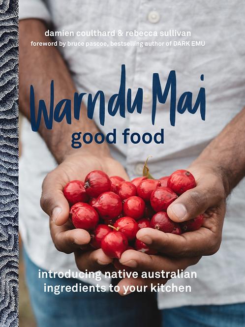 Warndu Mai (Good Food) Cookbook