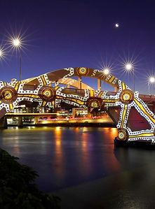 William Jolly Bridge_IAP NRL_Casey Coolw