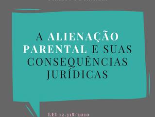 Alienação parental e suas consequências