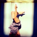 Eileen dance.2.jpg