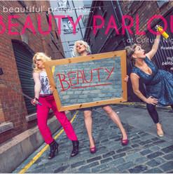 beauty palour.jpg