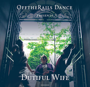 The Dutiful Wife Poster-01.jpg