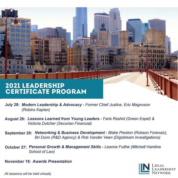 LLN 2021 CLP Program w speakers.jpg